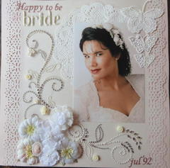Happy_to_be_bride