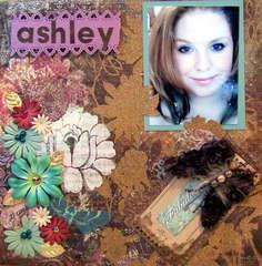 Ashley LO