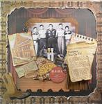 Grand Ole Opry-1955