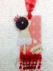 dress form tag