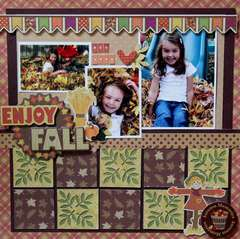 Enjoy Fall