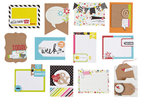 Simple Stories DIY Cards