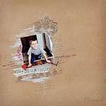 Treasure *Art-Piaskownica*