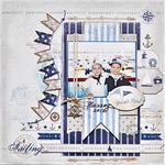 Mazury 2012 *GD Maja Design*