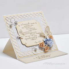 Wedding Quotation *Lemonade*