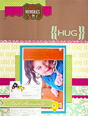 {{Hug}}