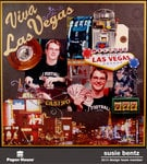 Viva Las Vegas - Paper House Productions