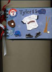 Tyler #15