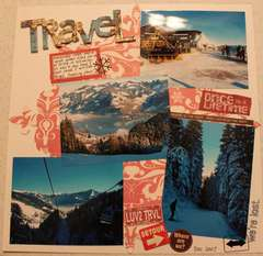 Austria Trip pg 15