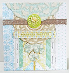 Together Forever {Card} **Webster's Pages**