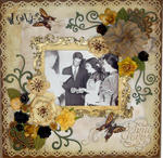 Young Love **Scraps of Elegance**