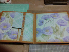 Poppy Pages