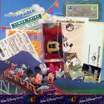 Disney Keepsakes