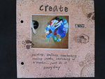 page 4 - create