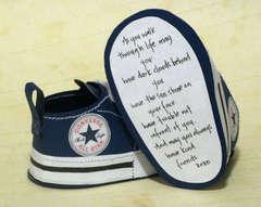 Austin's Shoes