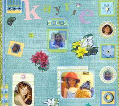 Kaytie
