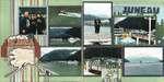1st Port - Juneau
