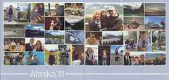 Alaska '11