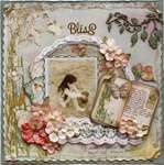 Bliss **FUNTOOLA'S Nov kit**