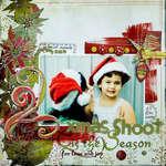 Xmas Shoot