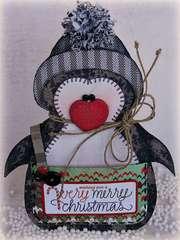Verry Merry