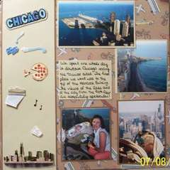 Chicago (l)