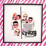 Crazy Fabulous