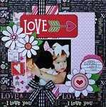 Love **Adornit**