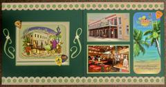New Orleans Margaritaville, LA