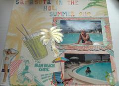 Sarasota Fun