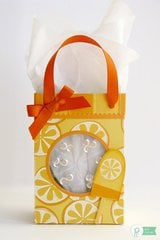 Pebbles Fun In The Sun Summer Gift Bags by Mendi Yoshikawa