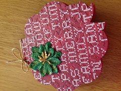 Christmas Card sample