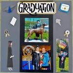 Graduation pg 1