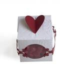 Valentine Treat Box