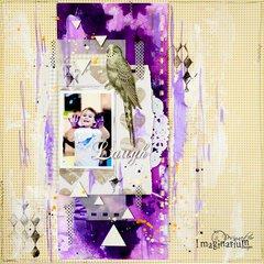 Imaginarium designs DT LO