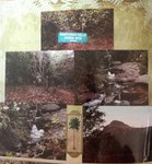 Mantenga Falls