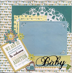 Echo Park_Bundle of Joy_Boy_10