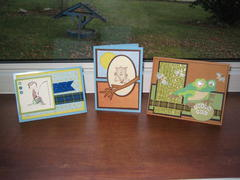 Nephew Cards