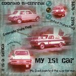 My 1st Car page 2