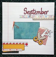 Calendar swap