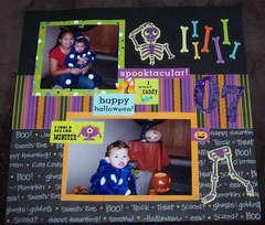 Halloween 07