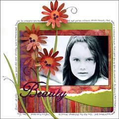 *Beauty* CK Dec. '07