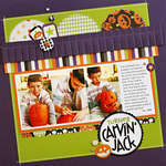 *Carvin' Jack*