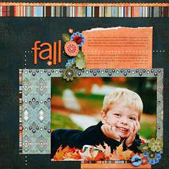 *Fall* New BasicGrey MARRAKECH