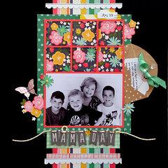 *Mama Day*