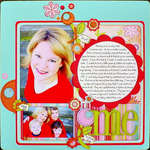 (I'm not)*ME*(without Them)  BHG May/June '07