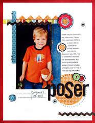 *poSer* ST June '10