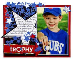 *Trophy*