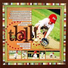 *t*ball* CK Feb. '09