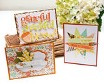 Family Traditions Collection Cards from Ashley Cannon Newell